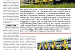 megatranslaw gazeta-page-001