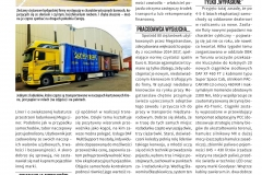 megatranslaw gazeta-page-002